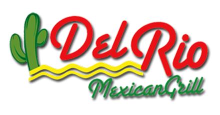 DelRio Mexican Grill Dacula